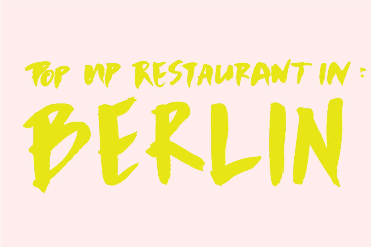 pop_up_berlin