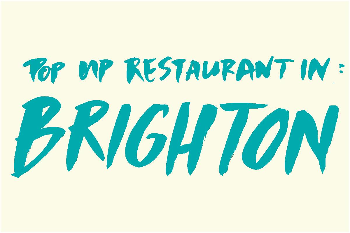 pop_up_brighton_cover