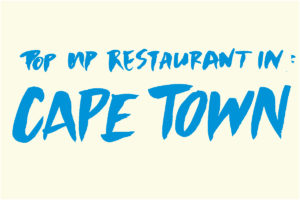 pop_up_capetown