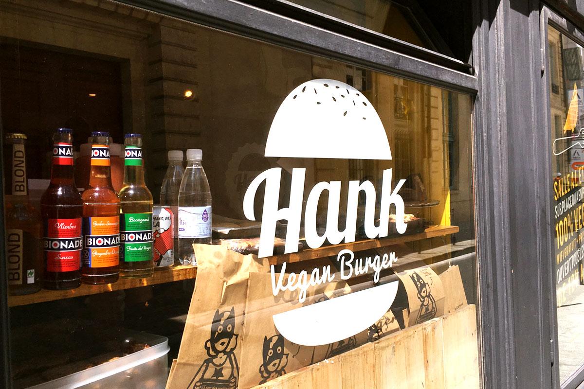 hank_08