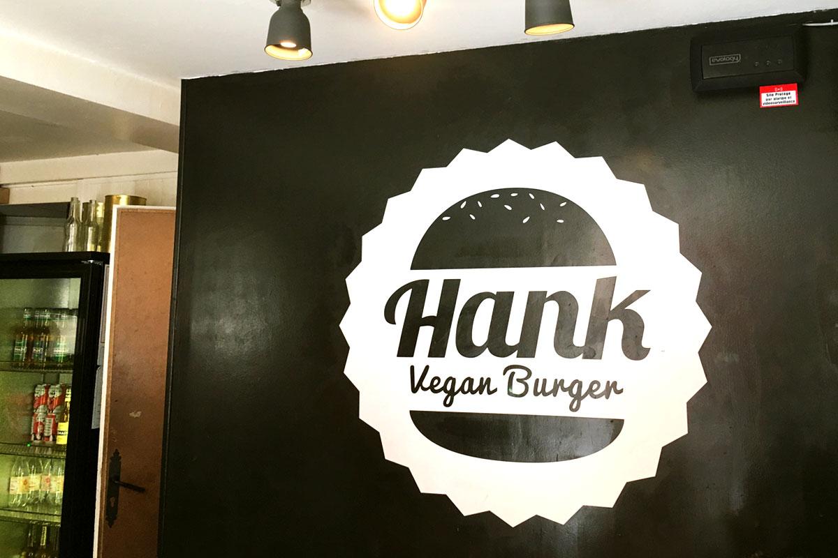 hank_09