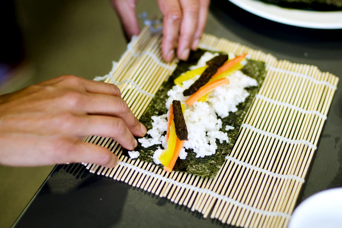 sushi_04