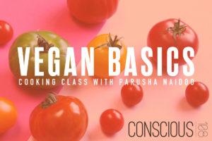 vegan_basics_web