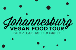 vegan_food_tour_web