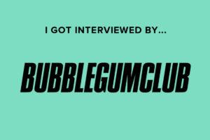 bubblegum_parusha