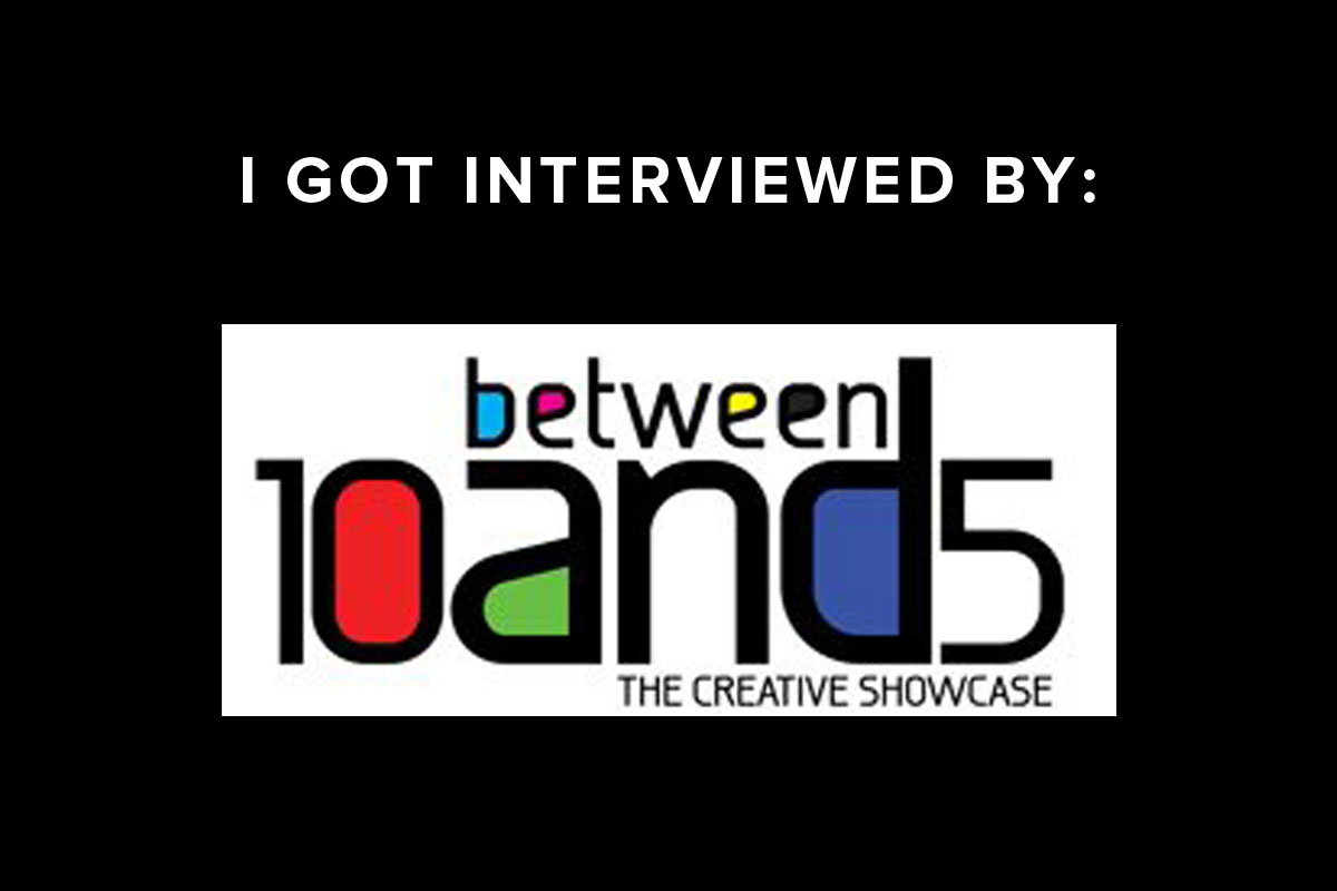 10and5interview