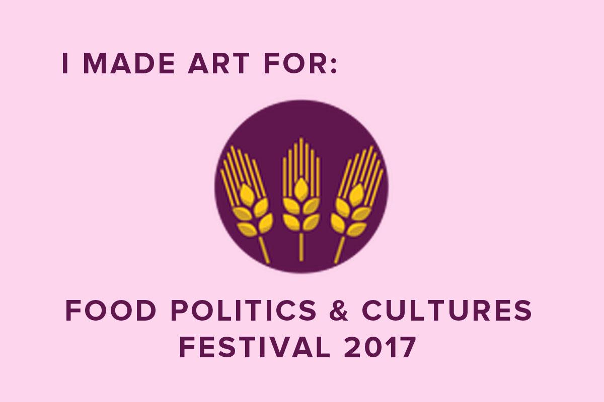 food_cultures_fest