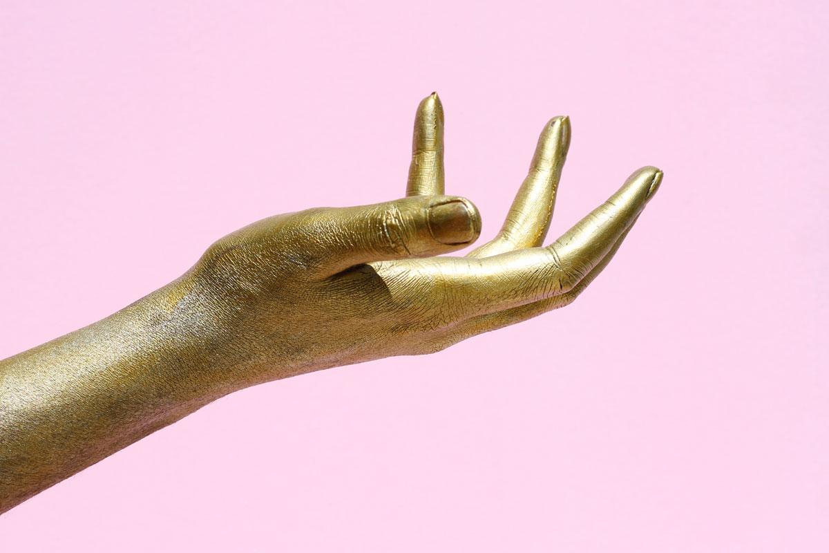 hands_districtsixmuseum1