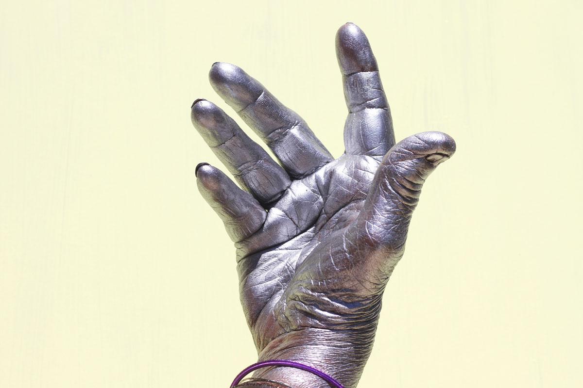 hands_districtsixmuseum2